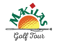 Makilas Golf Tour