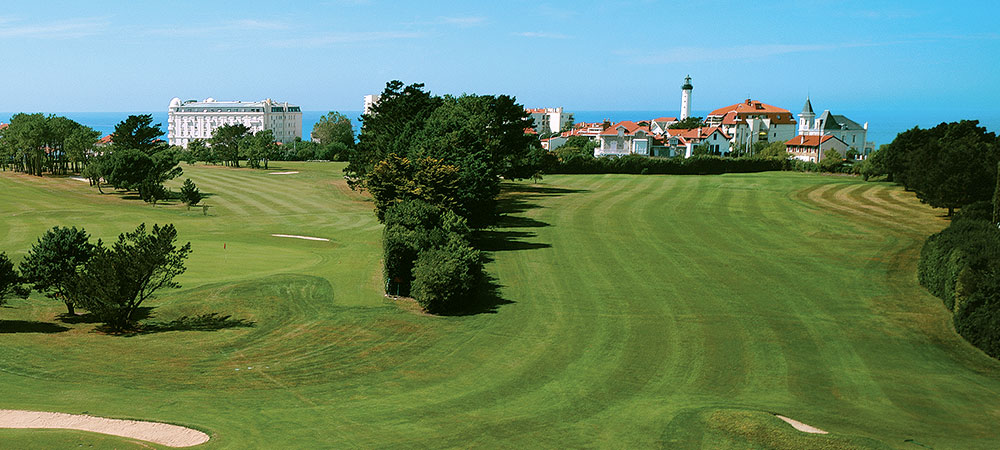 Pro Am International Biarritz
